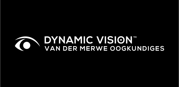 Logo for Van der Merwe Optometrists